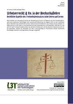 Image of the Page - 435 - in L3T - Lehrbuch für Lernen und Lehren mit Technologien