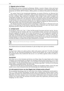 Bild der Seite - 436 - in L3T - Lehrbuch für Lernen und Lehren mit Technologien