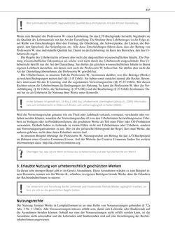 Image of the Page - 437 - in L3T - Lehrbuch für Lernen und Lehren mit Technologien