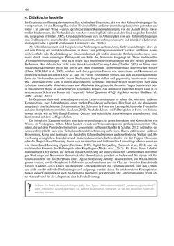 Bild der Seite - 480 - in L3T - Lehrbuch für Lernen und Lehren mit Technologien