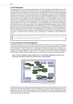 Bild der Seite - 492 - in L3T - Lehrbuch für Lernen und Lehren mit Technologien