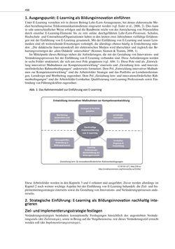 Bild der Seite - 498 - in L3T - Lehrbuch für Lernen und Lehren mit Technologien