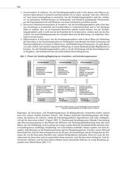 Bild der Seite - 500 - in L3T - Lehrbuch für Lernen und Lehren mit Technologien