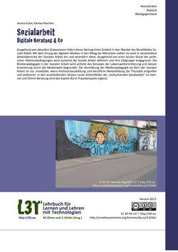 Bild der Seite - 525 - in L3T - Lehrbuch für Lernen und Lehren mit Technologien
