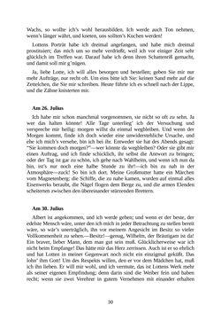 Bild der Seite - 30 - in Die Leiden des jungen Werthers