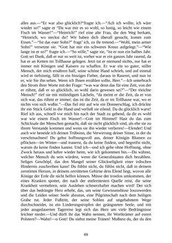 Image of the Page - 69 - in Die Leiden des jungen Werthers