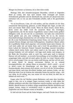 Bild der Seite - 80 - in Die Leiden des jungen Werthers
