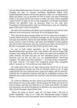 Bild der Seite - 82 - in Die Leiden des jungen Werthers