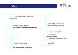 Bild der Seite - 2 - in IT Wissen - Leuchtdioden