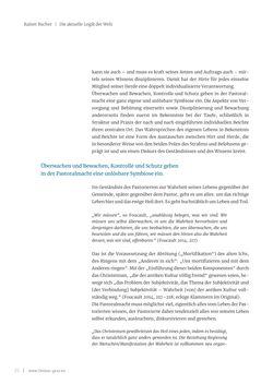 Bild der Seite - 25 - in Limina - Grazer theologische Perspektiven, Band 1:1
