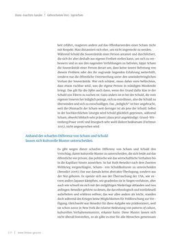 Bild der Seite - 134 - in Limina - Grazer theologische Perspektiven, Band 1:1