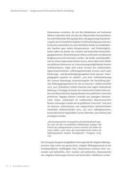 Bild der Seite - 156 - in Limina - Grazer theologische Perspektiven, Band 1:1