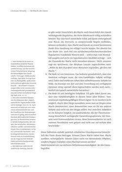 Bild der Seite - 202 - in Limina - Grazer theologische Perspektiven, Band 1:1