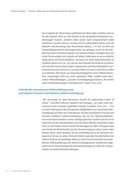 Bild der Seite - 227 - in Limina - Grazer theologische Perspektiven, Band 1:1