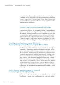 Image of the Page - 59 - in Limina - Grazer theologische Perspektiven, Volume 2:1