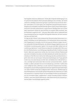 Bild der Seite - 38 - in Limina - Grazer theologische Perspektiven, Band 3:1