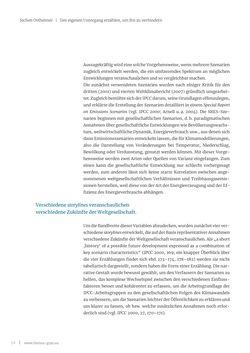 Bild der Seite - 54 - in Limina - Grazer theologische Perspektiven, Band 3:1
