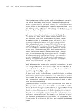 Bild der Seite - 87 - in Limina - Grazer theologische Perspektiven, Band 3:1