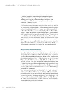 Bild der Seite - 153 - in Limina - Grazer theologische Perspektiven, Band 3:1