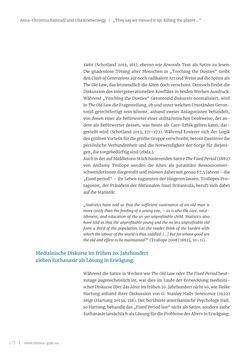 Bild der Seite - 179 - in Limina - Grazer theologische Perspektiven, Band 3:1