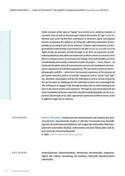 Bild der Seite - 193 - in Limina - Grazer theologische Perspektiven, Band 3:1