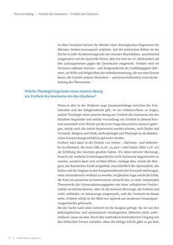 Bild der Seite - 37 - in Limina - Grazer theologische Perspektiven, Band 2:2