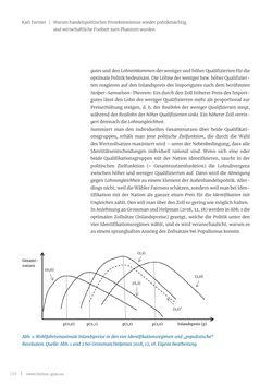 Bild der Seite - 247 - in Limina - Grazer theologische Perspektiven, Band 2:2