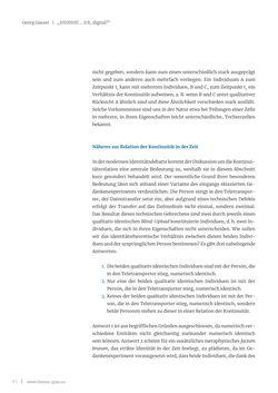 Bild der Seite - 45 - in Limina - Grazer theologische Perspektiven, Band 3:2