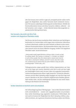 Bild der Seite - 47 - in Limina - Grazer theologische Perspektiven, Band 3:2