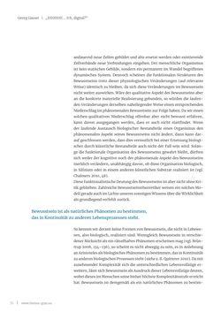 Bild der Seite - 56 - in Limina - Grazer theologische Perspektiven, Band 3:2