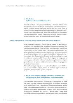 Bild der Seite - 94 - in Limina - Grazer theologische Perspektiven, Band 3:2