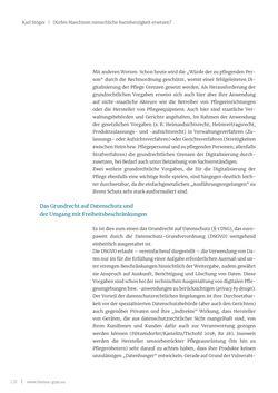 Bild der Seite - 138 - in Limina - Grazer theologische Perspektiven, Band 3:2