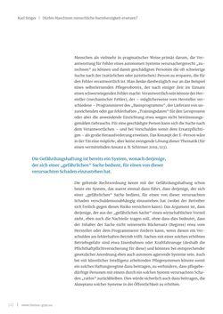 Bild der Seite - 142 - in Limina - Grazer theologische Perspektiven, Band 3:2
