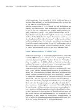 Bild der Seite - 206 - in Limina - Grazer theologische Perspektiven, Band 3:2