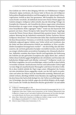 Bild der Seite - 123 - in Die literarische Zensur in Österreich von 1751 bis 1848