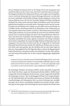 Bild der Seite - 277 - in Die literarische Zensur in Österreich von 1751 bis 1848