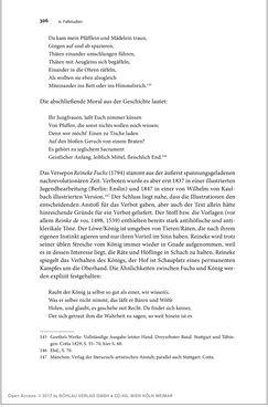 Bild der Seite - 306 - in Die literarische Zensur in Österreich von 1751 bis 1848