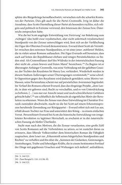 Bild der Seite - 345 - in Die literarische Zensur in Österreich von 1751 bis 1848