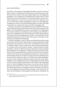 Bild der Seite - 381 - in Die literarische Zensur in Österreich von 1751 bis 1848