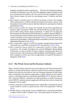 Bild der Seite - 163 - in Loss and Damage from Climate Change - Concepts, Methods and Policy Options