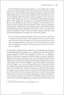 Bild der Seite - 53 - in Die Macht auf dem Gipfel - Alpentourismus und Monarchie 1760–1910