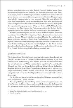Bild der Seite - 55 - in Die Macht auf dem Gipfel - Alpentourismus und Monarchie 1760–1910