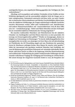 Bild der Seite - 19 - in Mauthausen und die nationalsozialistische Expansionsund Verfolgungspolitik, Band 1
