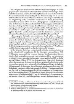 Bild der Seite - 55 - in Mauthausen und die nationalsozialistische Expansionsund Verfolgungspolitik, Band 1
