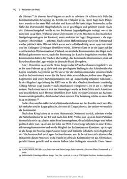 Bild der Seite - 40 - in Deportiert nach Mauthausen, Band 2