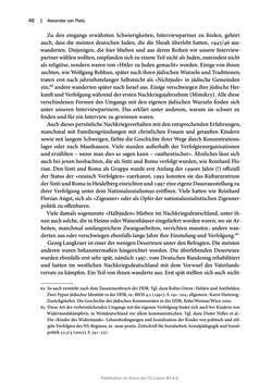 Image of the Page - 46 - in Deportiert nach Mauthausen, Volume 2