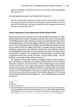 Bild der Seite - 107 - in Deportiert nach Mauthausen, Band 2