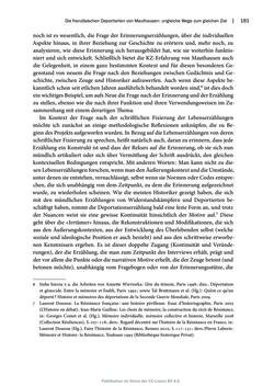 Bild der Seite - 181 - in Deportiert nach Mauthausen, Band 2