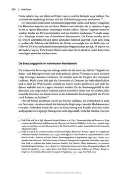 Bild der Seite - 254 - in Deportiert nach Mauthausen, Band 2
