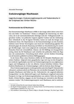 Bild der Seite - 541 - in Deportiert nach Mauthausen, Band 2